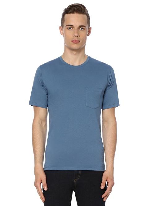 Zadig&Voltaire Tişört Mavi